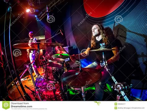 Drum Animal Concert drums royalty free stock photography image 32846477