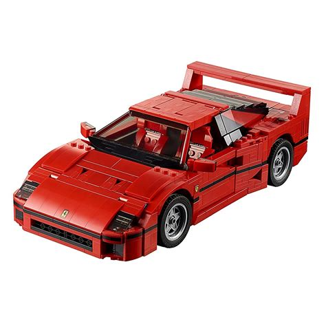 Lego Car 9 best lego cars for 2018 lego car sets for car enthusiasts