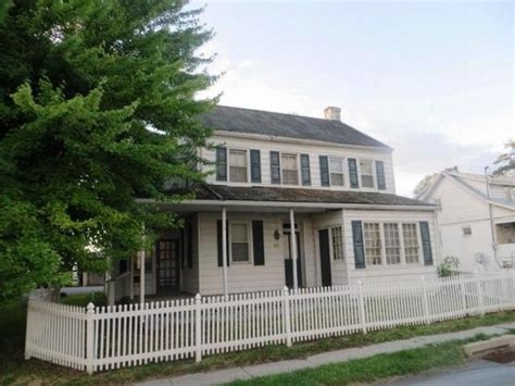 81 e st leola pa 17540 bank foreclosure info reo