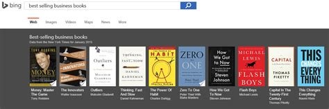 seller list bing images best selling books carousel in bing search results