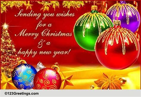 123 greetings new year cards merry happy new year free merry