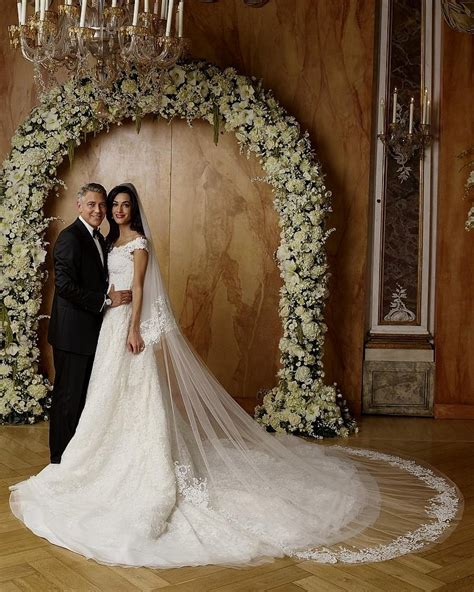wedding w3layouts the most beautiful wedding dress in the world wedding