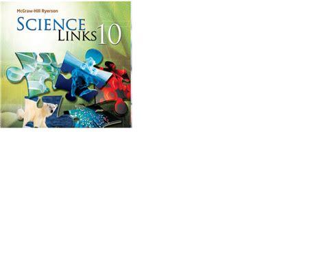 Snc2p Course Outline by Snc2p Ms Altermann S Science Site