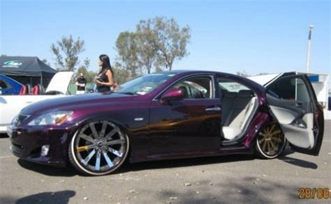 purple lexus lexus purple 28 images stance hashtag on