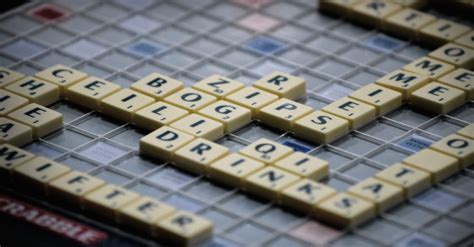 update scrabble the real reason the scrabble update vocativ