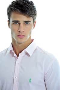 frat boy haircut frat hairstyles for men newhairstylesformen2014 com