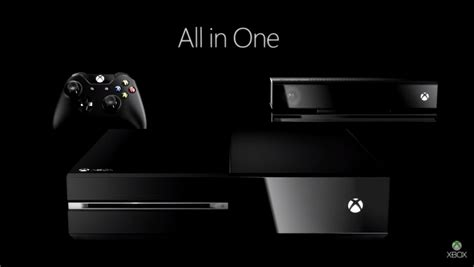 xbox one console release date xbox one release date news new coming to the