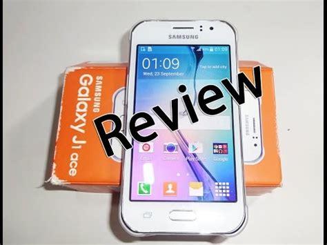 Samsung J1 Ace Ter Murah harga samsung galaxy j1 ace murah terbaru dan spesifikasi