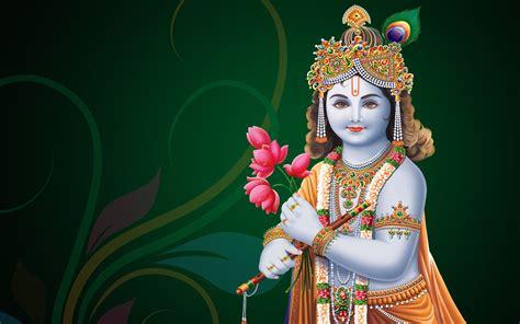 whatsapp wallpaper krishna happy krishna janmashtami hd images wallpaper whatsapp