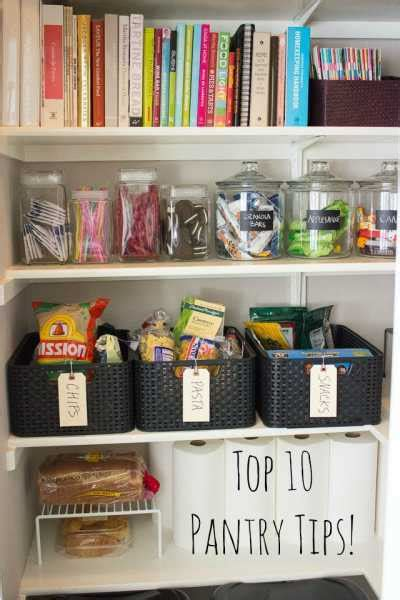 top 10 best diy ideas for well organized mudroom top top 10 pantry organization tips home and garden
