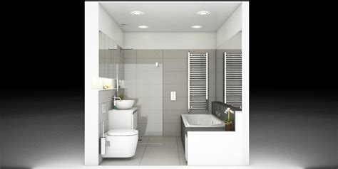 3d bathroom planner 3d bathroom planner for mac free