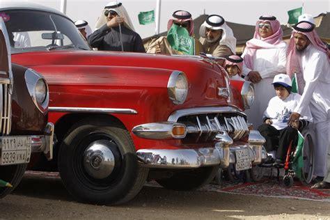 Best Sport Sedans 15k by Best Sporty Cars 20k With Gas Mileage Autos Post