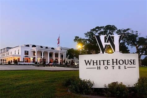 Restaurants Near White House by White House Hotel Biloxi Ms Hotel Reviews Tripadvisor