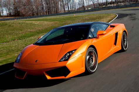Lamborghini Gallardo Lp 550 Lamborghini Gallardo Lp 550 2 5 2 550 Hp Tricolore
