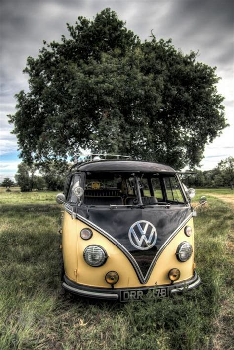 new volkswagen bus yellow 1000 images about vw bus on pinterest vw bus