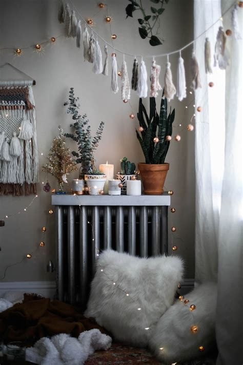 home outfitters christmas decor a cozy holiday with urban outfitters urban outfitters