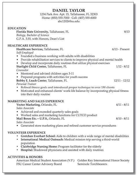Resume Sles For Communications 44 Best Images About Business Letters Communication On Business Letter Format