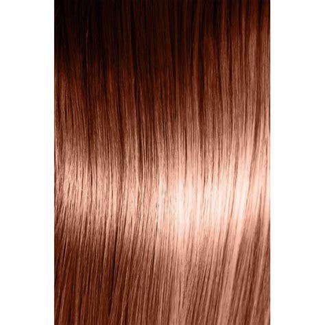 loreal professional majirel hair color 7 35 7grv majirel l or 233 al professional