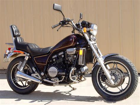 1982 2005 honda vf750c magna picture 190006