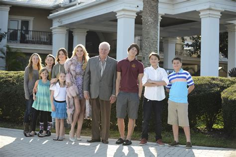 jackie siegel house queen of versailles i am nervous about wife swap