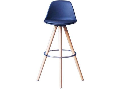 Table De Chevet Pas Cher 474 by Mange Debout Conforama Finest Table Salon Verre Conforama