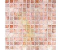 piastrelle autoadesive piastrella adesiva 187 acquista piastrelle adesive su
