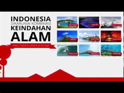 Indonesia Is Awesome indonesia isn t indonesia is awesome