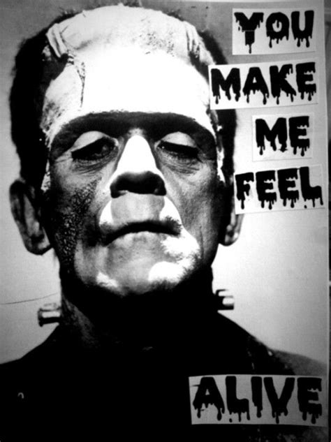 defining morality and humanity in frankenstein by mary 25 best ideas about frankenstein on pinterest