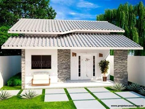 imagenes uñas modernas plantas e projetos de casas populares gr 225 tis 50 modelos