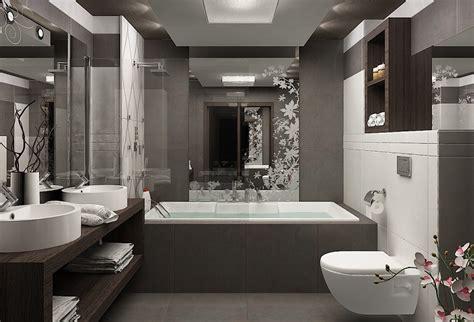 kleine badezimmerspiegel kleine badezimmer einrichten 30 ideen f 252 r modernes bad