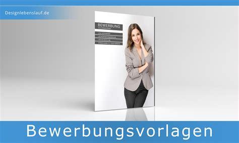 Deckblatt Bewerbung Richtig Gestalten Richtig Bewerben Mit Vorlagen F 252 R Open Office Ms Word