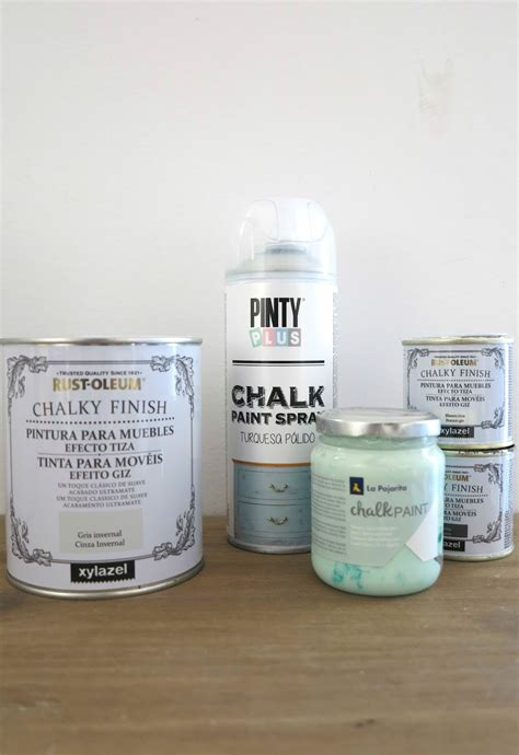 chalk paint en mexico en mi sofa guia de pinturas chalk paint