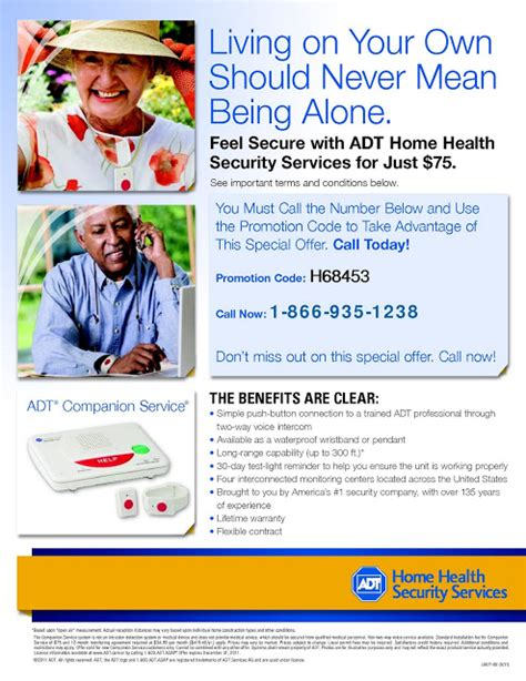 adt 174 security systems promotions deals adt