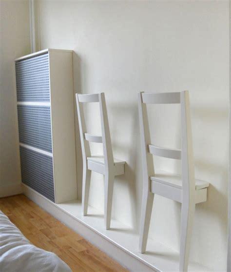 como reciclar muebles viejos 6 ideas para reciclar tus muebles viejos