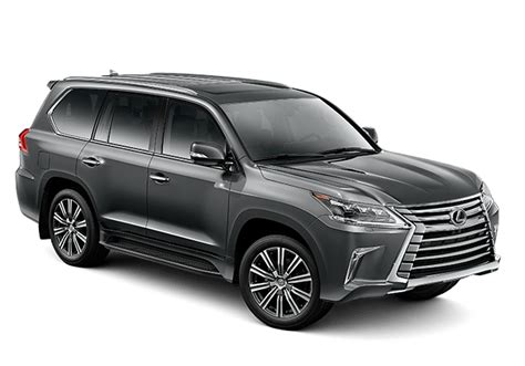 jeep lexus lexus of jacksonville lexus dealership in