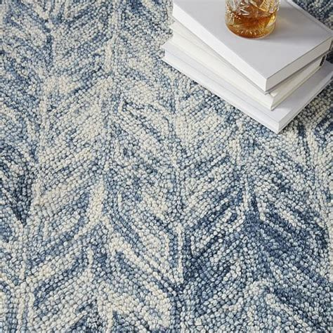 west elm rug shedding 25 best ideas about west elm rug on living room area rugs neutral rug and dining