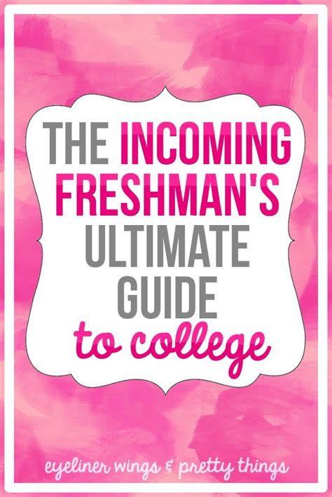 frugal living tips for students how to survive college with a