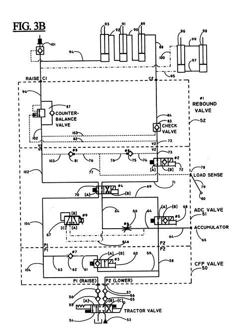 mahindra tractor electrical wiring diagrams free mahindra
