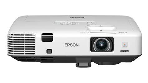 Lensa Proyektor Epson jual harga proyektor epson eb 1945w