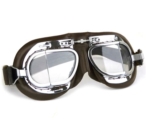 motorcycle goggles top aviator motorcycle goggles los angeles top aviator motorcycle goggles boston