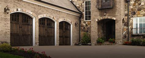 Best Garage Doors On The Market Door Brand Thermastar By Pella 25 Series 71 5 In Blinds Between The Glass White Vinyl Sliding