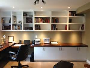 home office storage home office storage solutions saword renovations