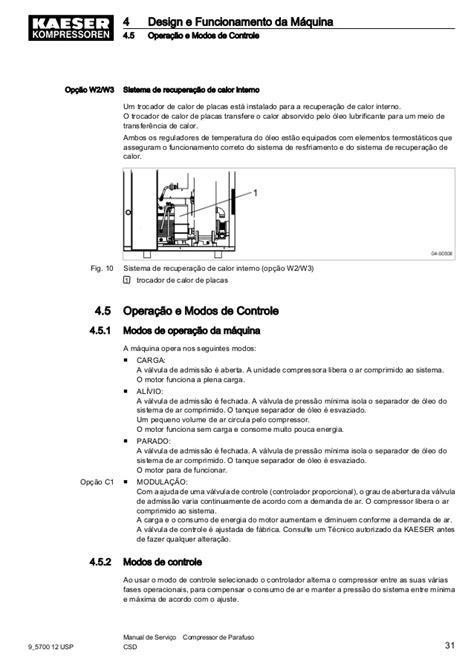compress pdf manual 28 kaeser bs51 compressor manual genuine read book
