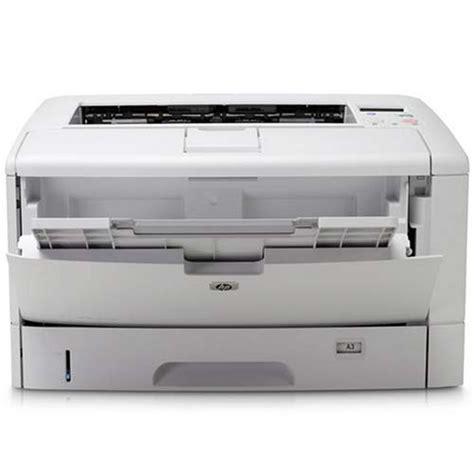 Printer Laser A3 Hp Laserjet 5200 hp a3 laserjet printer 5200 price bangladesh bdstall
