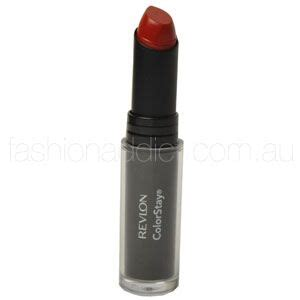 Lipstik Revlon Soft And Smooth revlon colorstay soft and smooth lipstick reviews photos