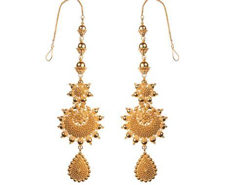 wallpaper of gold earring gallery