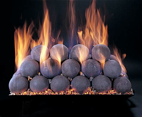 Modern Gas Fireplace Logs by Modern Gas Log Sets Doctor Flue