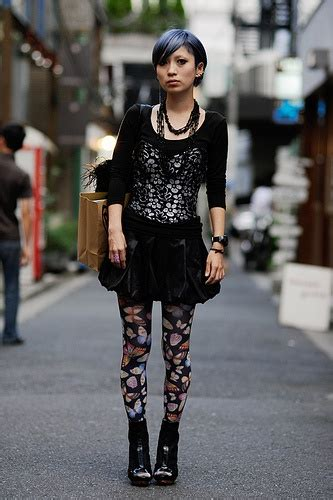 108 best images about tokyo fashion on