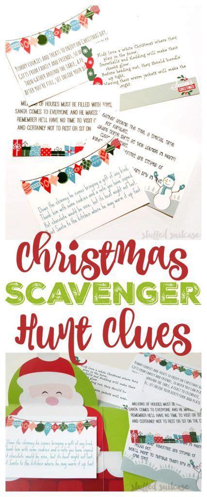 gift riddle hunt 1000 ideas about scavenger hunt riddles on