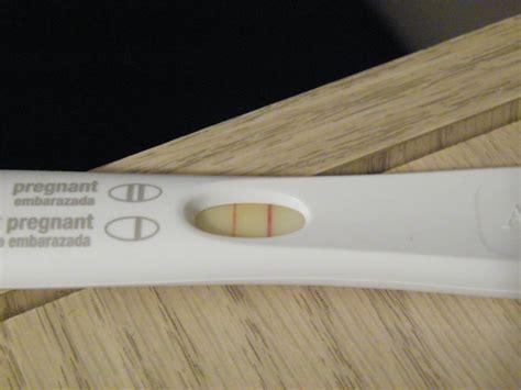 pregnancy home test dscf1777